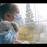 Защо децата имат антитела срещу COVID без да са се заразявали с него