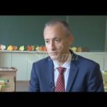 Красимир Вълчев подробно обясни-При кои ученици ще има удължаване на учебната година и кои дейности ще се извършват в клас