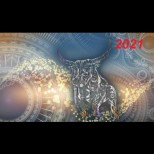 Големият китайски хороскоп за 2021: Какво очаква всяка зодия в Годината на Белия метален вол