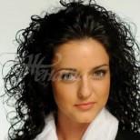 Помните ли Калина Крумова? Няма да я разпознаете днес (снимки)