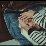Утре в Завинаги-Адем е откровен с Дилара, Есма се прибира от болницата