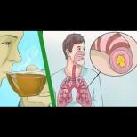 9 безопасни метода да изчистиш дробовете и гърлото от храчки и слуз - без лекарства и антибиотици: