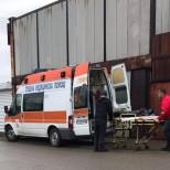 Бизнесмен загина в съня си след повредена отоплителна печка