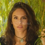 Сменили името на Даяна Ханджиева малко след като се е родила-Актрисата най-после разкри истината, какво се е случвало във Фермата