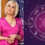 Хороскопът на Василиса Володина за днес, 02 януари: ОВЕН, на крачка от успеха сте! ВЕЗНИ, доверете се на интуицията!