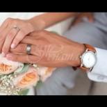 Датата на брака върху по-нататъшните отношения между съпрузите-Под знака на Овен-Бурна връзка, Скорпион-Привличане като магнит