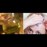 Косата не е само ген! Петте най-добри маски за растеж и сгъстяване, с които ще имаш грива като от реклама: