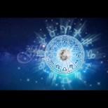 От 8 до 31 януари e началото на мощен късметлийски период за 2 знака на зодиака! Висшите сили ще изпълняват желанията ви