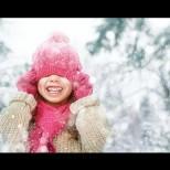 Дневен хороскоп за 25 декември-Телец Днес ще имате всичко, от което имате нужда, Близнаци   Денят ви ще е изпълнен с добри новини
