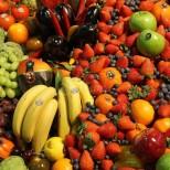 Какви зеленчуци и плодове ще помогнат за спиране на рязкото стареене на жената след петдесет