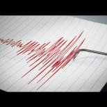 България се тресе-Две земетресения сутринта