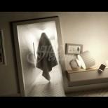7 зловещи знака, че домът ви е свърталище на Нечисти сили: