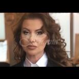 Илиана Раева отговори подобаващо на мощната атака на Нешка Робева