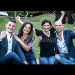 Скандал след Фермата-Излезе наяве потресаващ факт за един от финалистите