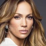 Вижте майката на най- желаната и красива жена в света- Дженифър Лопес (снимки)