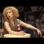 Силвия Лулчева призна за страшна болест