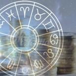 Финансов хороскоп за седмицата от 14 декември до 20 декември 2020 г.