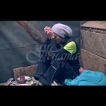 Даяна очаква наказание от Йордан