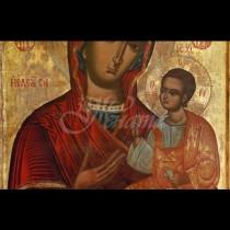 Днес имен ден празнуват 5 святи имена - ето кой има имен ден: