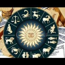 3 зодии, за които 2021 г. ще бъде годината на късмета и паричния растеж
