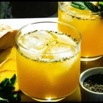 Пиеш и слабееш, а метаболизмът ти работи на нечовешки обороти