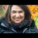 Марта Вачкова с тежко признание навръх Коледа - майка ми едва оцеля след К-19 (Снимки):