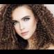 Топ прически за къдрава коса 2021 (Снимки):