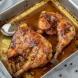 Само 1 съставка и ще ядете пилешки бутчета, каквито не сте вкусвали досега