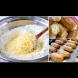 Бабини соленки с кисело мляко и содичка - пръхкави, дъхави и меки. Как да им устои човек?
