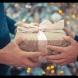 Подаръци с лоша енергия: какви неща не бива да се подаряват на близки