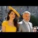 Джордж Клуни призна за болестта на сина си (Снимки):