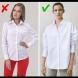 11 дрехи, за които трябва да забравите през новата година (снимки)