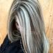 21 актуални цвята в боядисването на коса през новата година (снимки)
