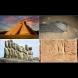 7 велики загадки на нашето време, които учените разгадаха (Снимки):