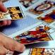 Таро прогноза за седмицата от 7 до 13 декември-Карта Кула обещава драстични промени за Близнаци, Везните имат вълнуващо начало