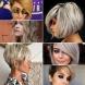 18 прически с дълъг бретон 2021, които винаги изглеждат скъпарски