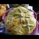 Ето какво да сложиш в тестото на содената питка, за да стане пухкава и мека, а не като камък: