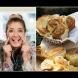 Катето Евро върти уникална коледна погача - пухкава, красива и разкошна на вкус! Ето рецептата: