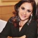 Мариана Попова проговори за сватбата