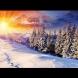 Хороскоп за утре 4 декември-ВОДОЛЕЙ Благодатни контакти, ТЕЛЕЦ Успех чрез съдружие