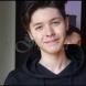 Какво стана с това момче Кристиан Костов? Няма да го разпознаете с новата му визия (снимки)