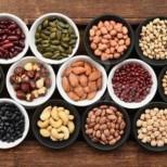 5 храни богати на цинк, които трябва да включите  в менюто си, ако искате силен имунитет