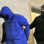 За първи път убиецът на Милен Цветков отправи думи към близките на журналиста