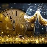 Пожелания за Нова година, с които да стоплите сърцата на близките си