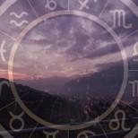 Астро прогноза за февруари 2021-Козирозите са любимците на съдбата през февруари, Стрелец голям късмет във финансовата сфера