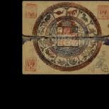Тибетски астролог назова зодиите, които ще затънат в пари през 2021 година