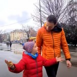 Синът на Милен Цветков-Аз ще продължа, тате!