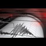 Земетресение разлюля Плевенско в нощните часове: