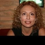 Стефания Колева се подмлади, направо е неузнаваема с новата си визия (снимка)