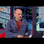 Синът на Филип Трифонов сподели за последните часове на актьора-Свлякъл се е точно преди да вземе внучка си